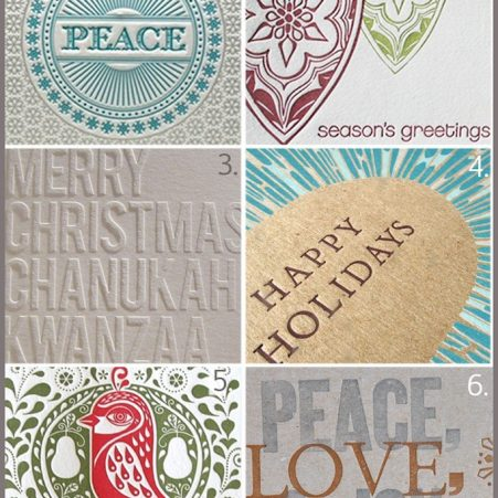 Blog5_Image_HolidayCards