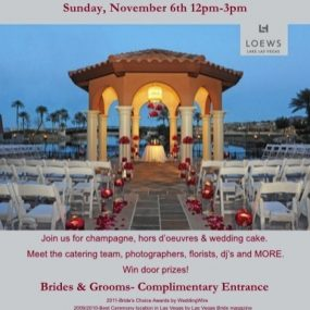 Loews-LLV-Bridal-Open-House-new