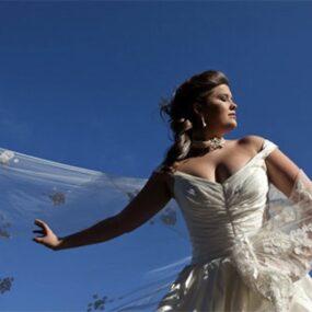 Wedding Invitations at Bridal Spectacular