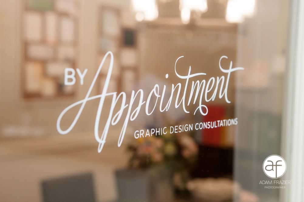 Graphic Designer Las Vegas