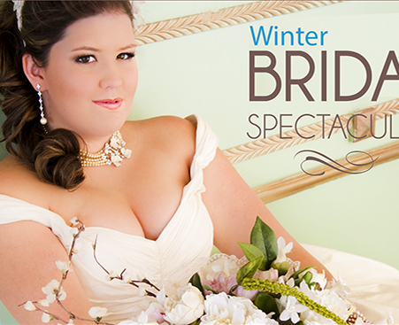 Winter Bridal Spectacular