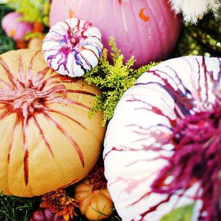 paint-pumpkin