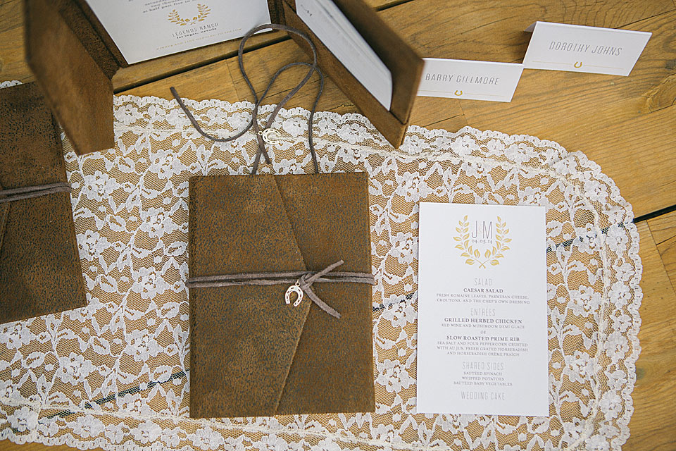 rustic wedding invitations on hochzeitswahn wppi paper and home
