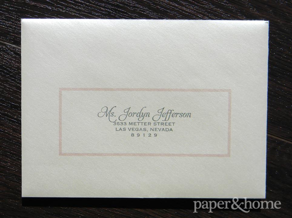 avery wedding labels elita aisushi co