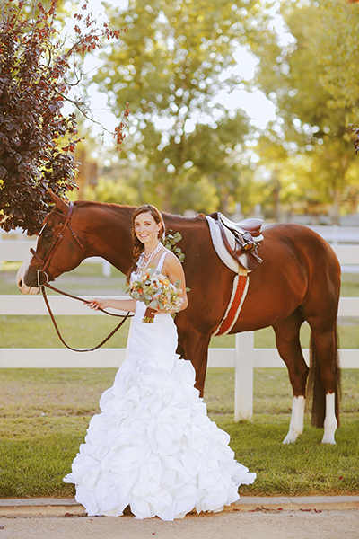 kentucky-derby-wedding16