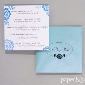 marriage proposal cards