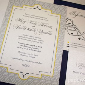 moroccan wedding invitations