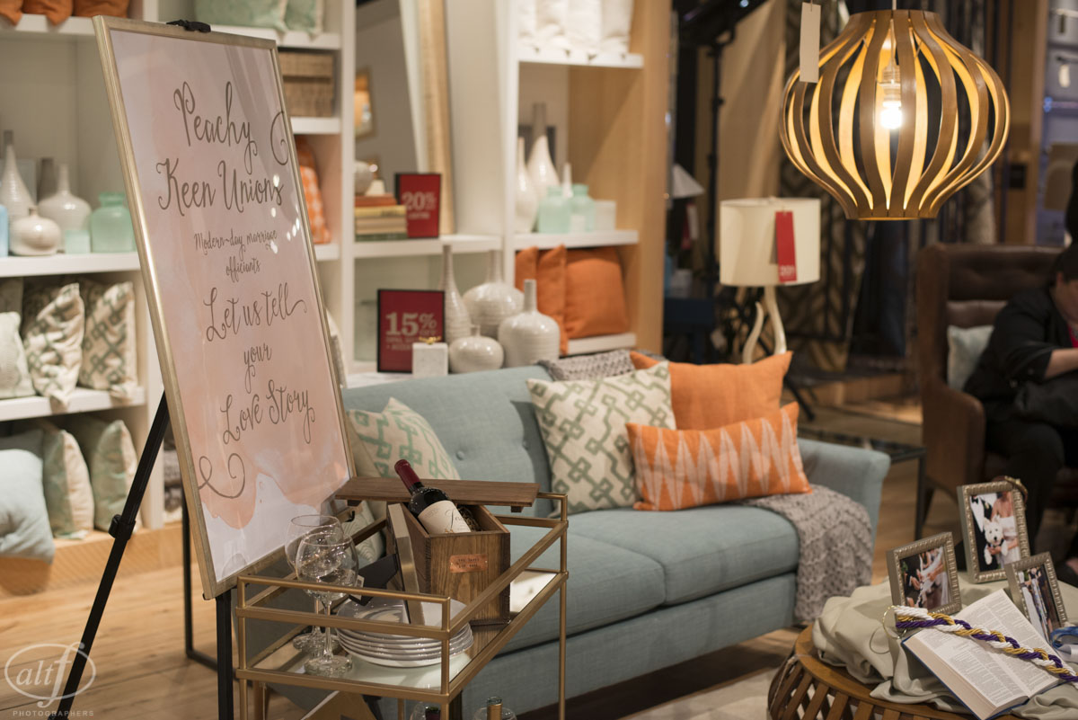 peachy keen unions west elm