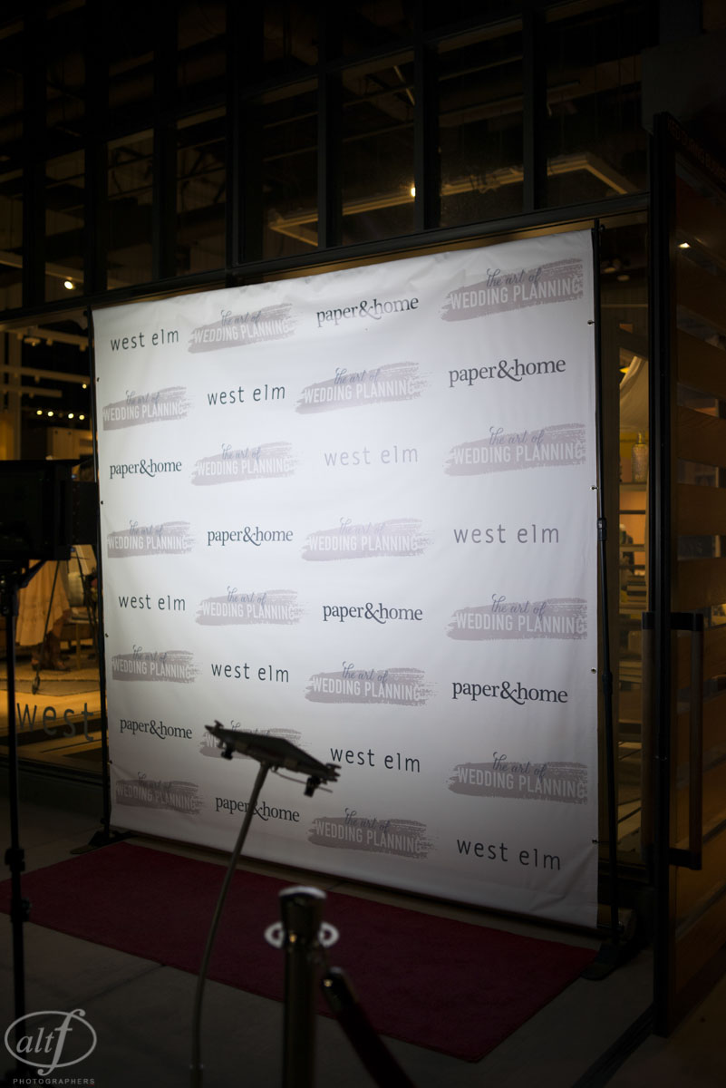 shutter booth las vegas step and repeat west elm paper and home