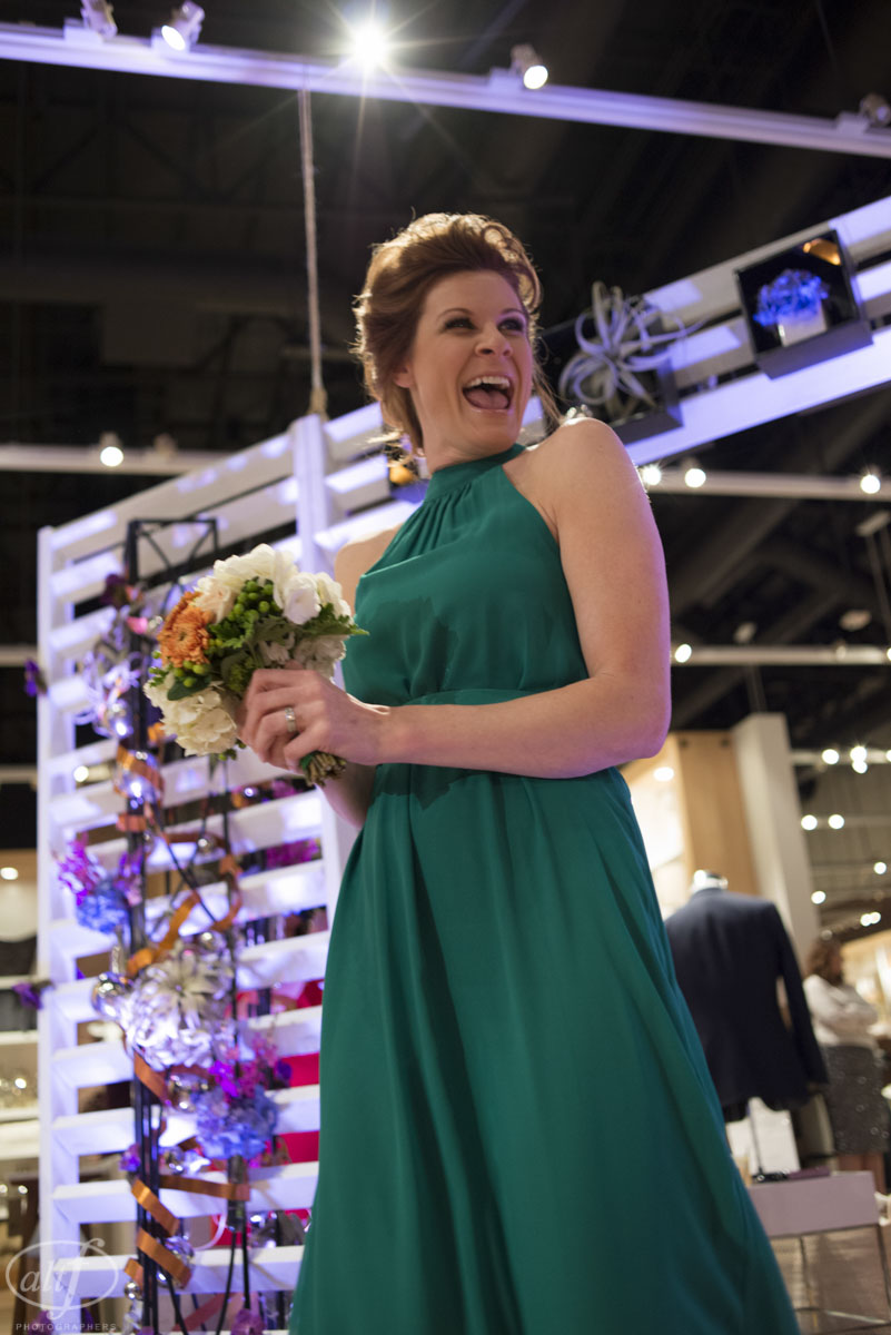 bella bridesmaid las vegas west elm