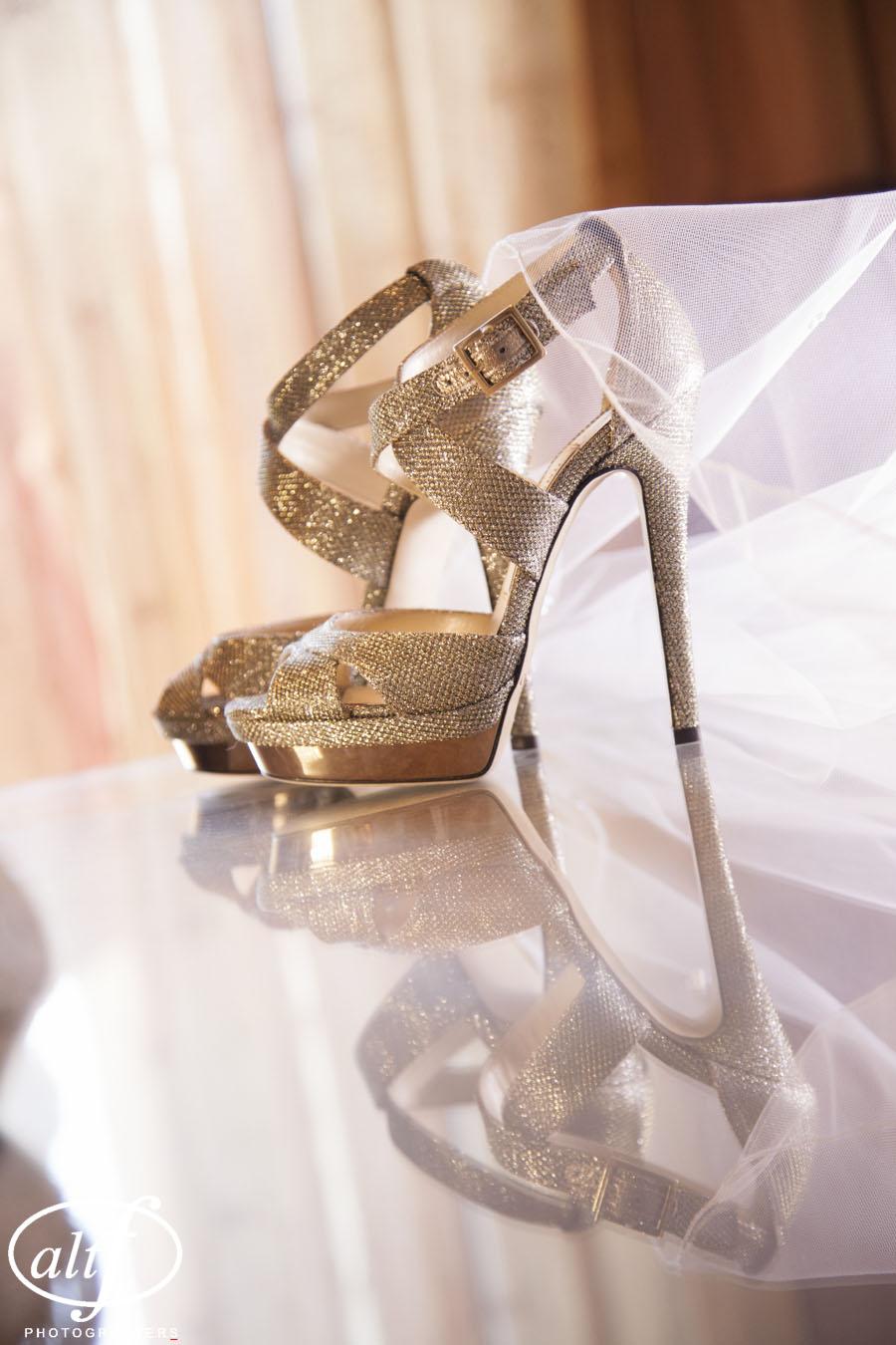 jimmy choo wedding shoes las vegas