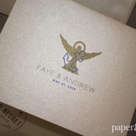 james bond wedding invitations