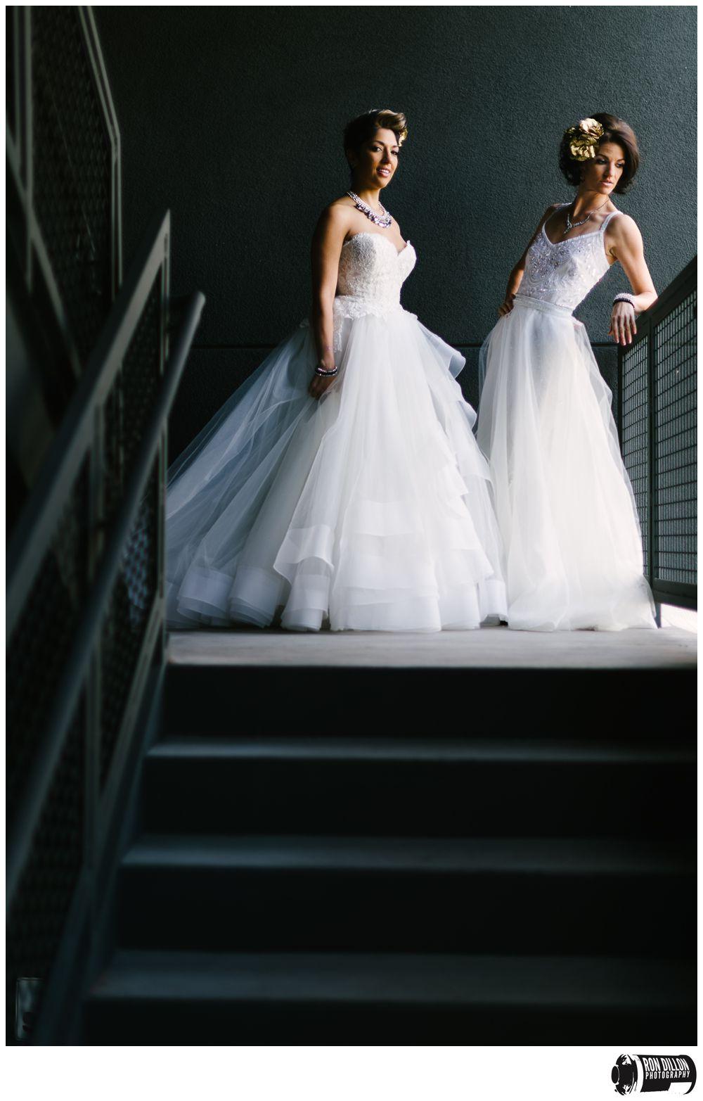 gay weddings las vegas