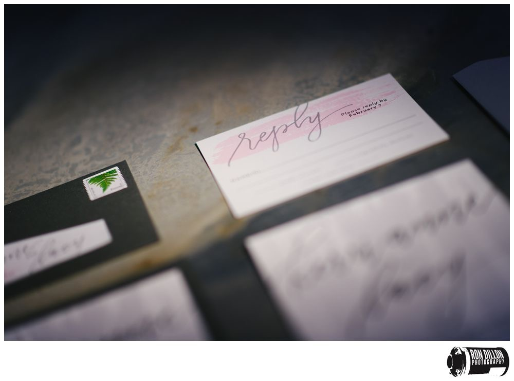 gay wedding invitations las vegas