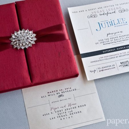 Corporate Event Invitations_Jubilee
