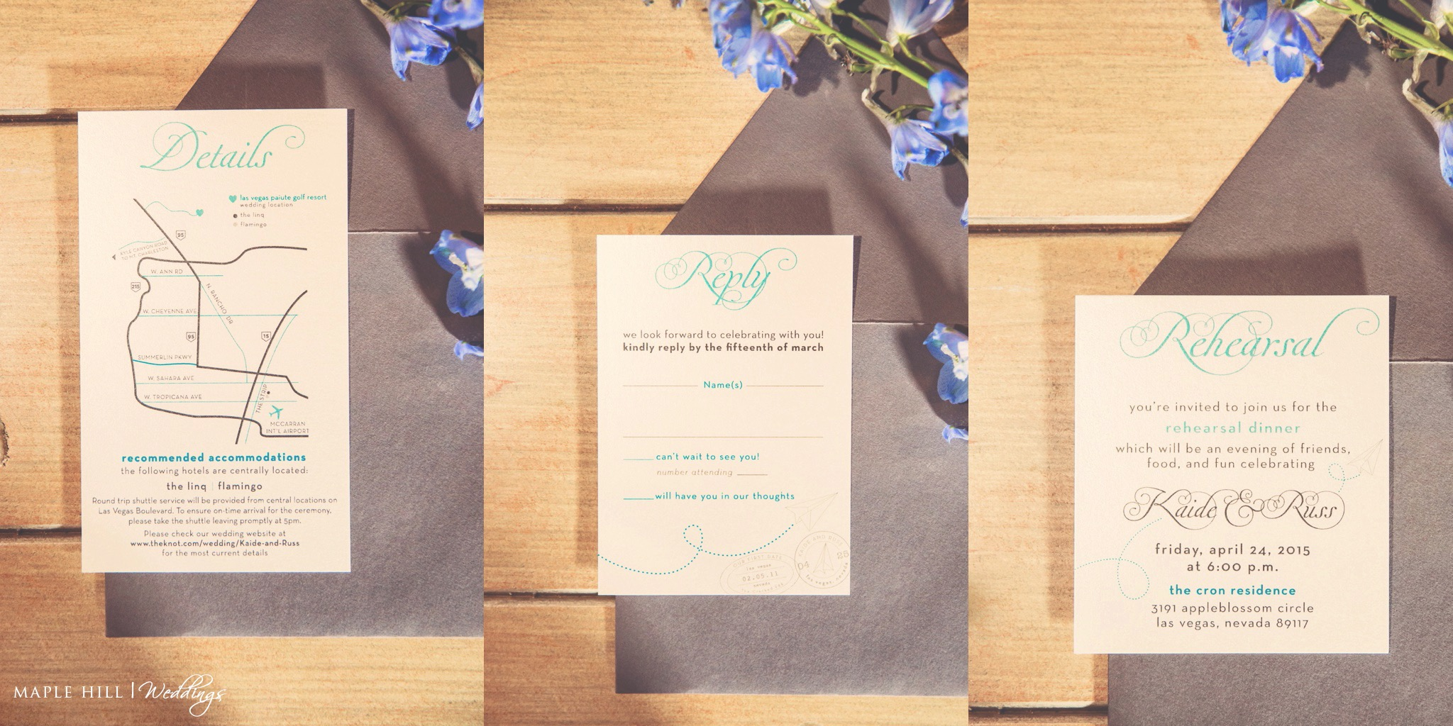 paper airplane wedding invitations kathea and russell wedding invitation paper Paper Airplane Wedding Invitation Details