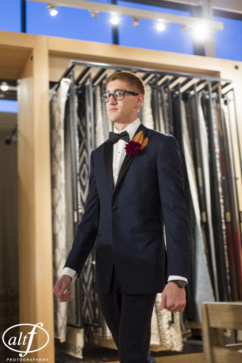 wedding tuxedo las vegas
