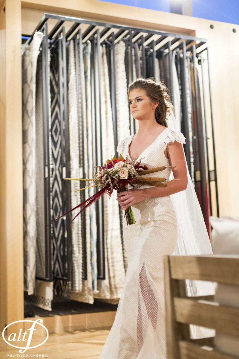 bridal dress las vegas