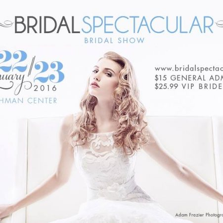 bridal spectacular 2016 wedding invitations las vegas