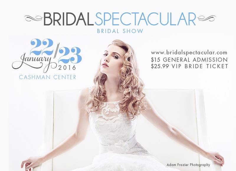 bridal spectacular 2016 wedding invitations las vegas