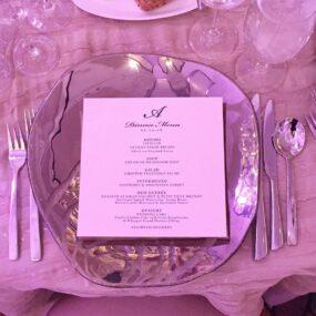 square menus