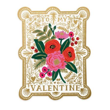 valentine's day card las vegas
