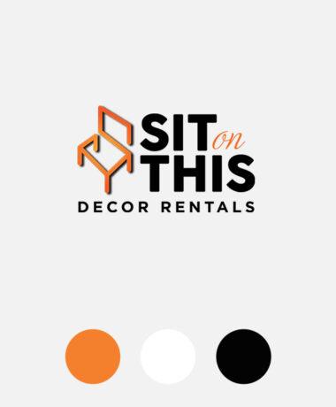 rental company logo thumb