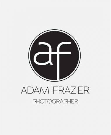 photography logo 2