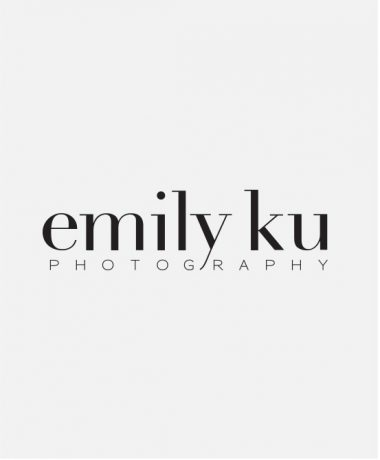 photographer logo 1