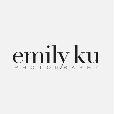 photographer logo 1