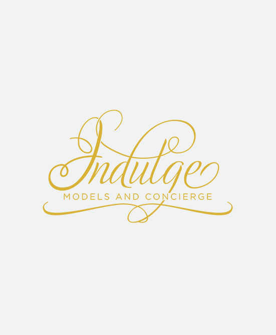 concierge logo