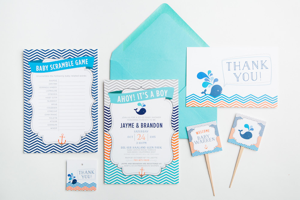 pink baby announcements dapper first birthday invitations whale baby shower invitations