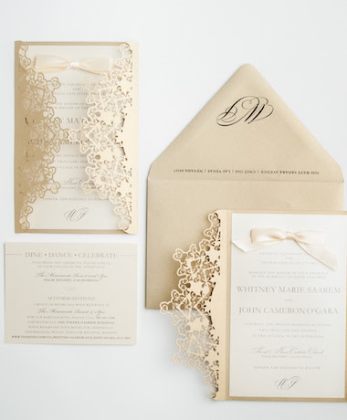 laser cut invitation thumb