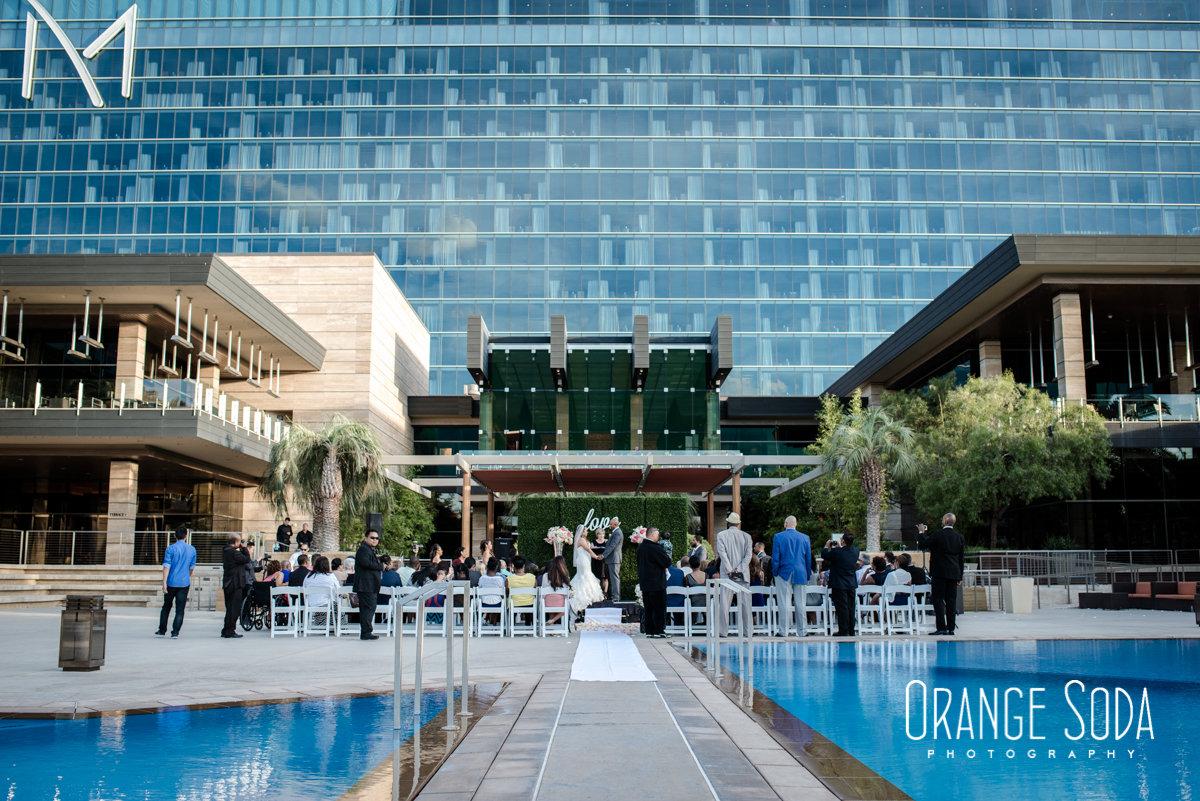View More: http://orangesodaphoto.pass.us/wega-evita-wedding-vendor-files-2015