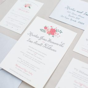 vintage-floral-wedding-invitations