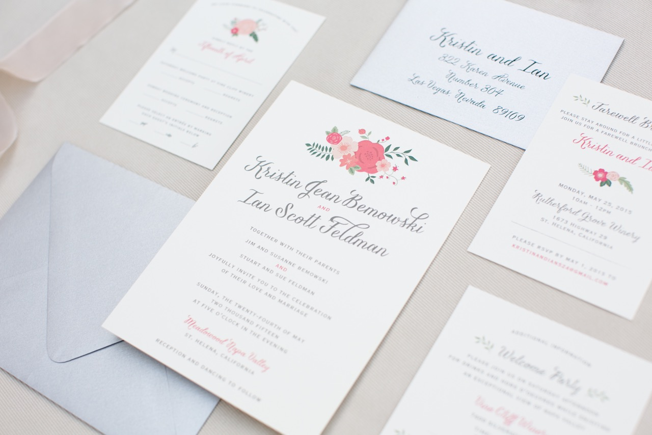 vintage-floral-wedding-invitations