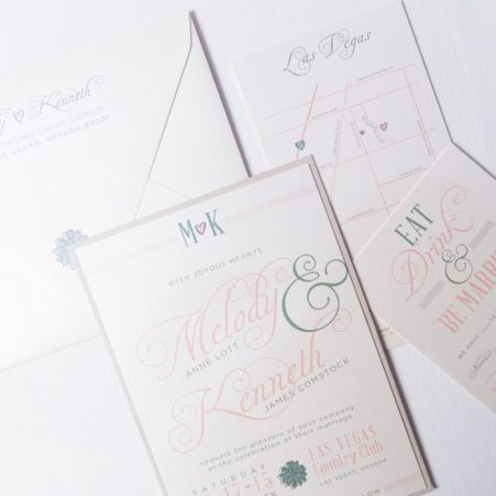 whimsical-fall-wedding-invitations-2