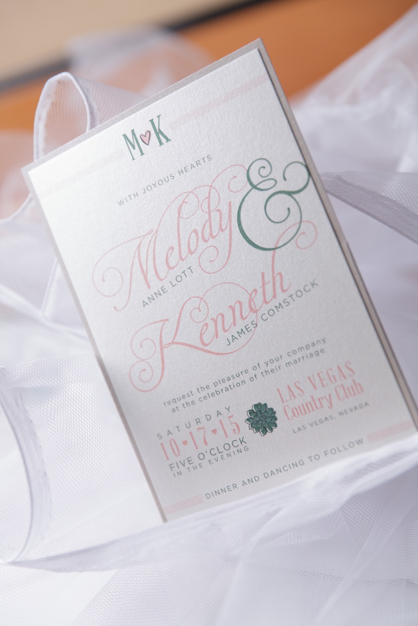 whimsical-fall-wedding-invitations