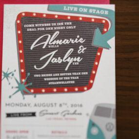 rockabilly-wedding-invitations
