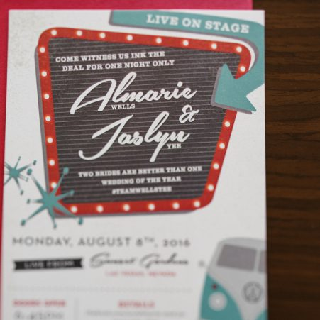 rockabilly-wedding-invitations