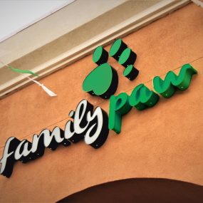 FamilyPawFront